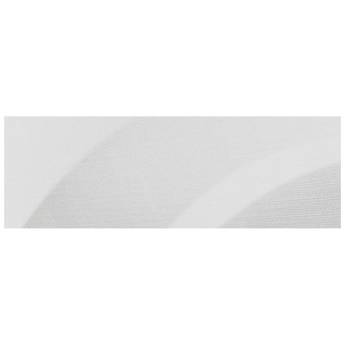 tryuv041201pl-001-tiles-ultimavolta_try-white_ivory.jpg