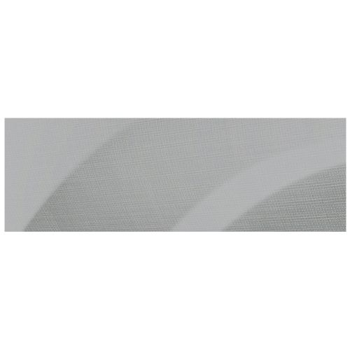 tryuv041202pl-001-tiles-ultimavolta_try-grey.jpg