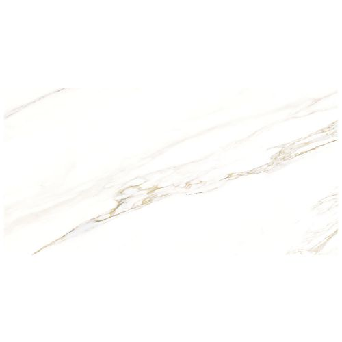 valca244801pl-001--cava_val-white_off_white.jpg