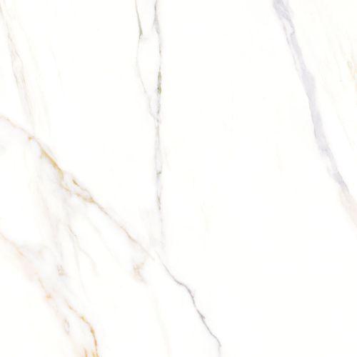 valca24x01p-001--cava_val-white_off_white.jpg
