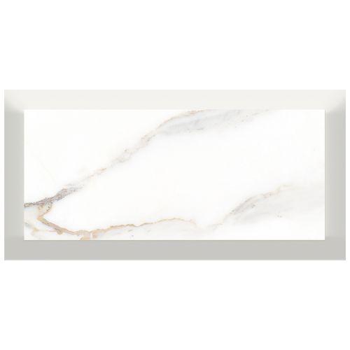 valmm030601ca-001-tile-minimarmi_val-white_offwhite_beige-cava asola_1241.jpg