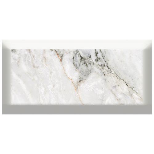 valmm030601na-001-tile-minimarmi_val-white_offwhite_grey-nova asola_1243.jpg