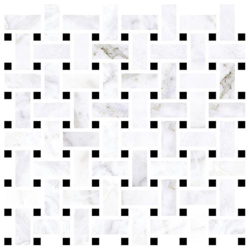 valno12x01pb-001-tile-nova_val-white_offwhite_grey-nova basket_1248.jpg