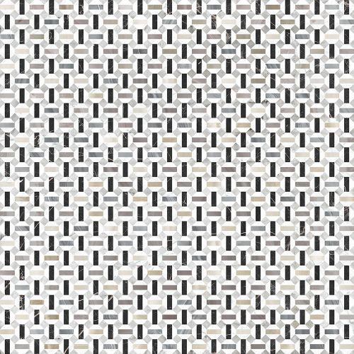 valno24x01pd-001-tile-nova_val-grey_white_offwhite-nova como_1249.jpg