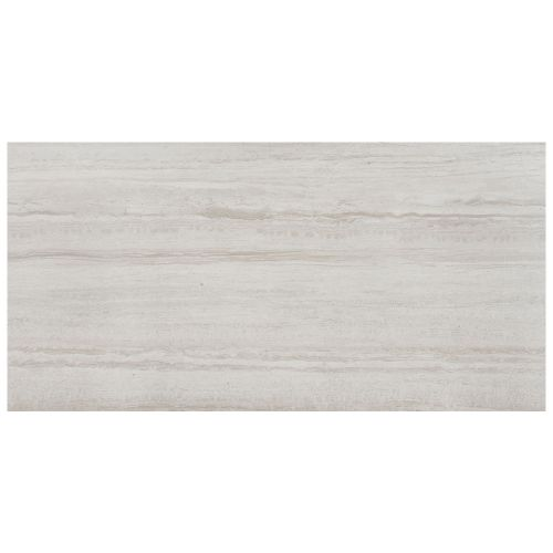 vewat122401p-001-tiles-atlantisview_vew-white_off_white.jpg