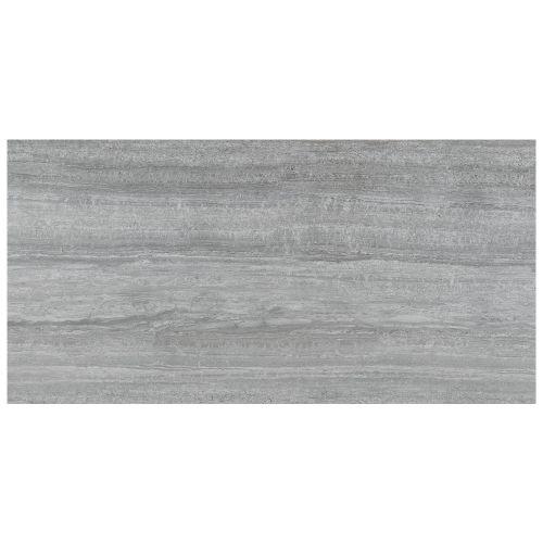 vewat122402p-001-tiles-atlantisview_vew-grey.jpg