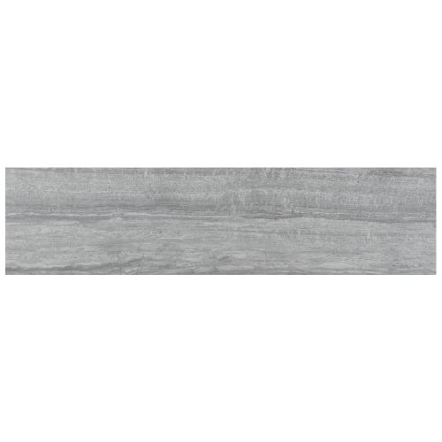 vewat124802pl-001-tiles-atlantisview_vew-grey.jpg