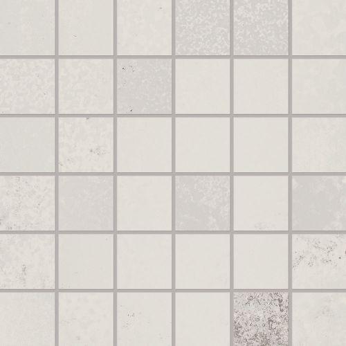 vivnc020201p-001-tile-narciso_viv-grey-perla_587.jpg