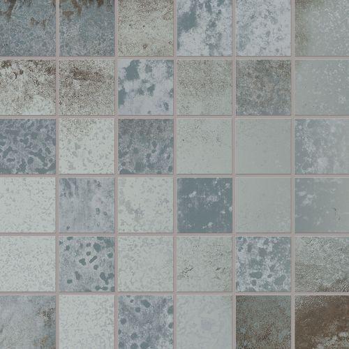 vivnc020203p-001-tile-narciso_viv-grey-topazio_1178.jpg