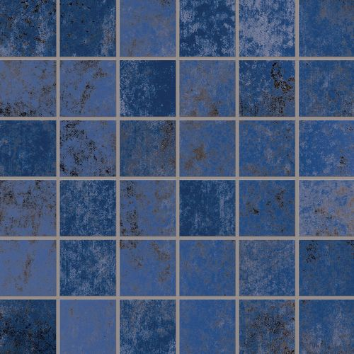 vivnc020204p-001-tile-narciso_viv-blue_purple-zaffiro_1179.jpg