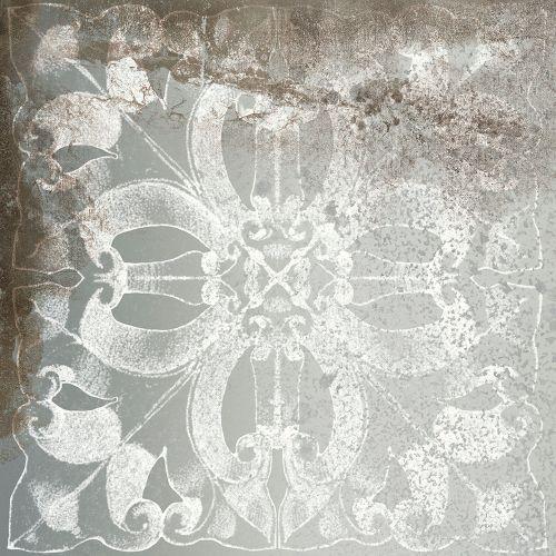 vivnc12x03pdl-001-tile-narciso_viv-grey-topazio_1178.jpg