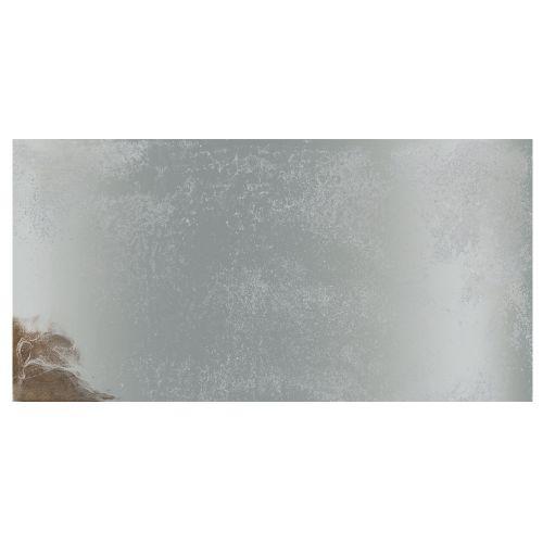 vivnc244803pl-001-tile-narciso_viv-grey-topazio_1178.jpg