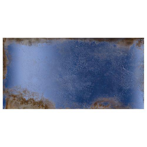 vivnc244804pl-001-tile-narciso_viv-blue_purple-zaffiro_1179.jpg
