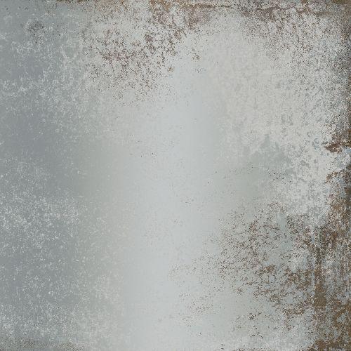 vivnc24x03p-001-tile-narciso_viv-grey-topazio_1178.jpg