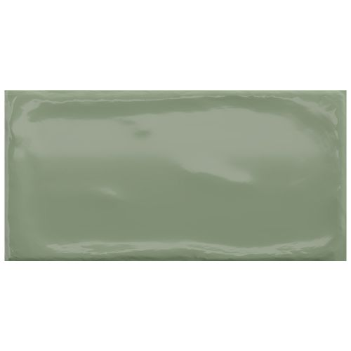 vogma040806k-001-tile-materia_vog-green-mastice_461.jpg