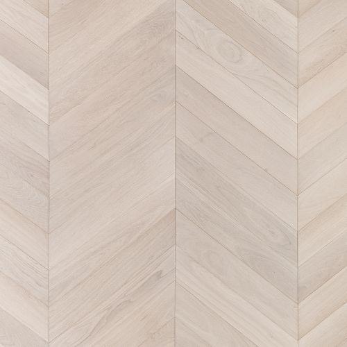 wplar0321c05br-001-hardwood_flooring-arboro_wpl-beige-hearst_1412.jpg