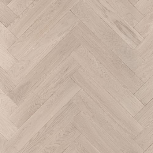wplar0431h03br-001-hardwood_flooring-arboro_wpl-beige-sforzesco_1410.jpg