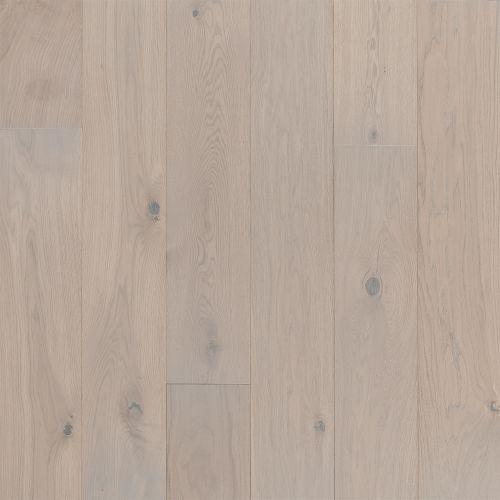 wplar07200ch10br-001-hardwood_flooring-arboro_wpl-taupe-greige-rochester_1406.jpg
