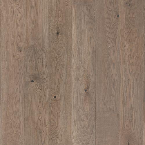 wplar07200ch11br-001-hardwood_flooring-arboro_wpl-taupe-greige-scaligero_1407.jpg