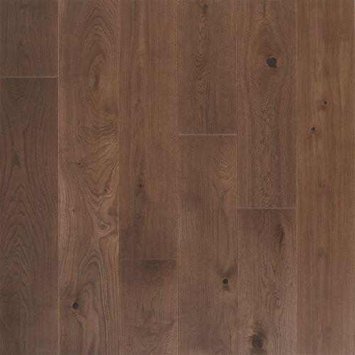 wplar07200ch12br-001-hardwood_flooring-arboro_wpl-gold-yellow-orange-chaumont_1408.jpg