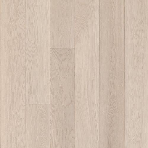 wplar07200pr01br-001-hardwood_flooring-arboro_wpl-beige-lancaster_1416.jpg
