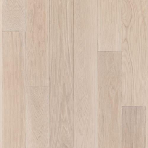 wplar07200pr02br-001-hardwood_flooring-arboro_wpl-beige-fontaine bleau_1409.jpg