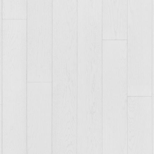 wplar07200pr04br-001-hardwood_flooring-arboro_wpl-white-off white-versailles_1411.jpg