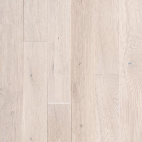 wplar07200pr05br-001-hardwood_flooring-arboro_wpl-beige-hearst_1412.jpg