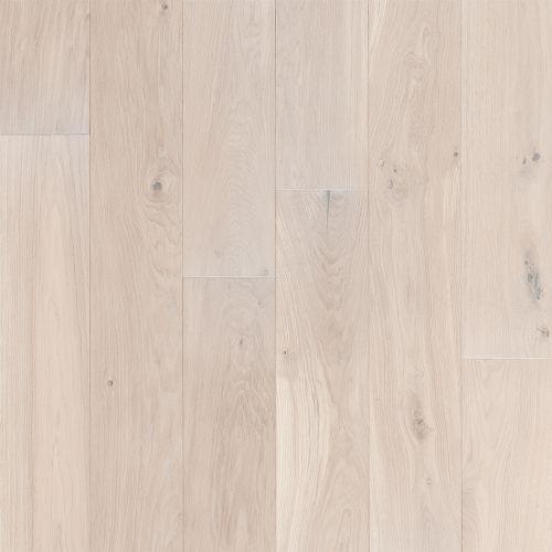 wplar07200pr06br-001-hardwood_flooring-arboro_wpl-beige-chambord_1413.jpg