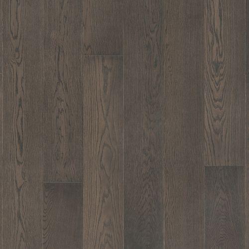 wplar07200pr13br-001-hardwood_flooring-arboro_wpl-brown-bronze_black-windsor_1414.jpg