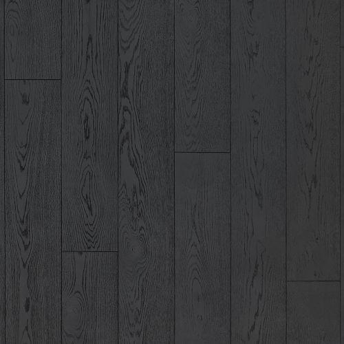 wplar07200pr14br-001-hardwood_flooring-arboro_wpl-black-bran_1415.jpg