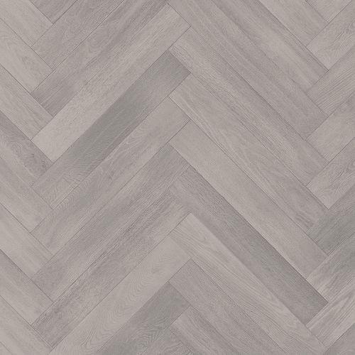 wplme0424h05br-001-hardwood_flooring-metropole_fet-white-off white_grey-george v_846.jpg