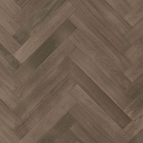 wplme0424h06bs-001-hardwood_flooring-metropole_fet-brown-bronze-saint-denis_847.jpg