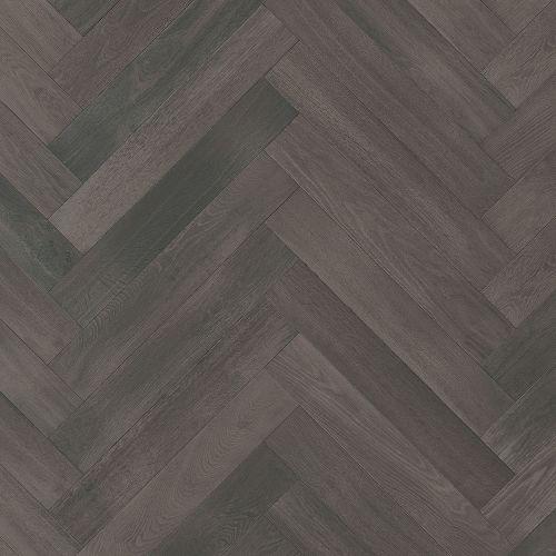 wplme0424h07br-001-hardwood_flooring-metropole_fet-grey_brown_bronze-cremieux_848.jpg