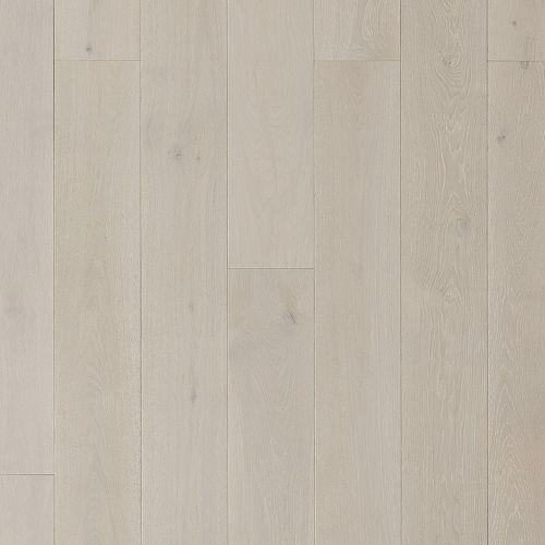 wplme0701br-001-hardwood_flooring-metropole_fet-grey_white_offwhite-bac_849.jpg