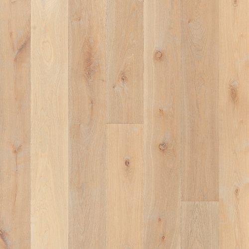 wplme0702lb-001-hardwood_flooring-metropole_fet-beige-clichy_850.jpg