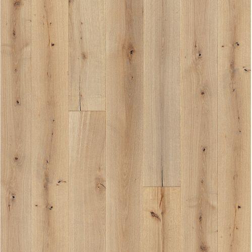 wplme0703lb-001-hardwood_flooring-metropole_fet-beige-rosier_851.jpg