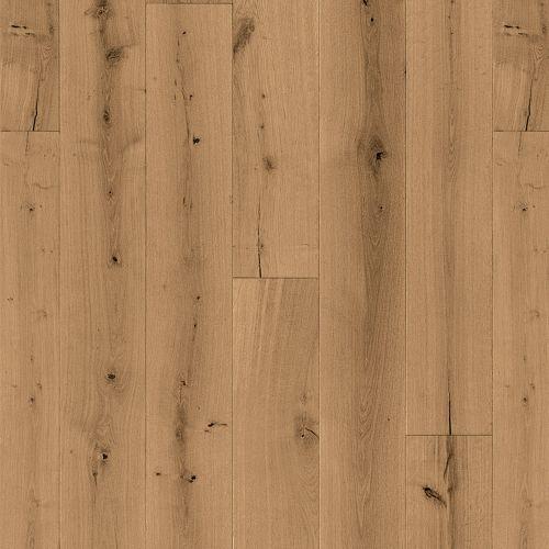 wplme0704br-001-hardwood_flooring-metropole_fet-beige_brown_bronze-montaigne_950.jpg