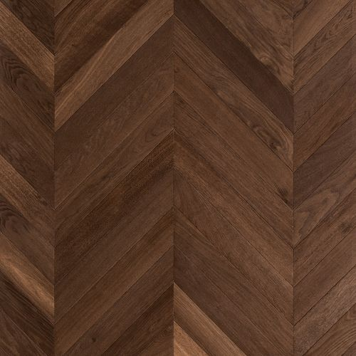 wplpm0322c36tul-001-hardwood_flooring-parcmonceau_che-brown-bronze-route 4_852.jpg