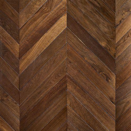 wplpm0322c36tur-001-hardwood_flooring-parcmonceau_che-brown-bronze-route 4_852.jpg