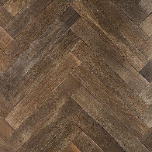 wplpm0426h35tul-001-hardwood_flooring-parcmonceau_che-grey-valance grey_853.jpg