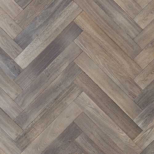 wplpm0426h35tur-001-hardwood_flooring-parcmonceau_che-grey-valance grey_853.jpg