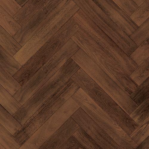 wplpm0426h36tul-001-hardwood_flooring-parcmonceau_che-brown-bronze-route 4_852.jpg