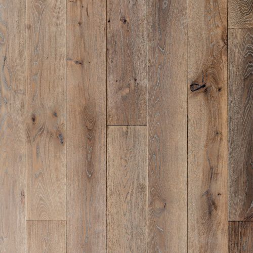 wplpm0634br-001-hardwood_flooring-parcmonceau_che-beige-auxerre_855.jpg