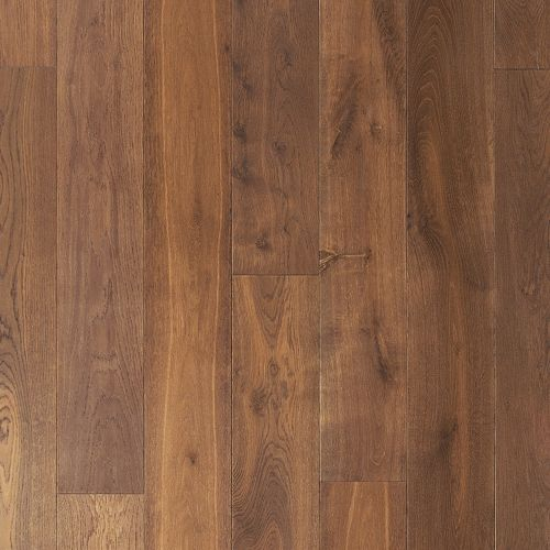 wplpm0702sm-001-hardwood_flooring-vendome_ger-brown-bronze-carmague_947.jpg