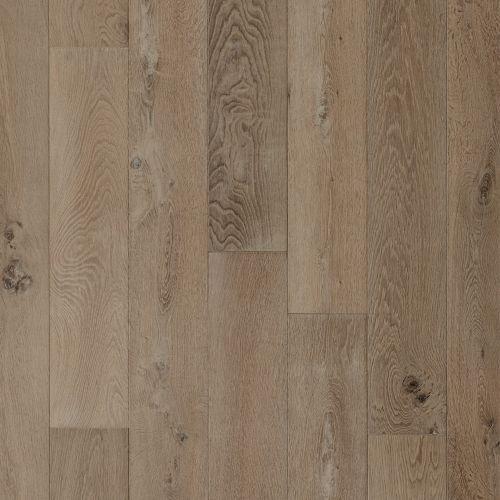 wplpm0731br-001-hardwood_flooring-parcmonceau_che-beige-fontaine_857.jpg