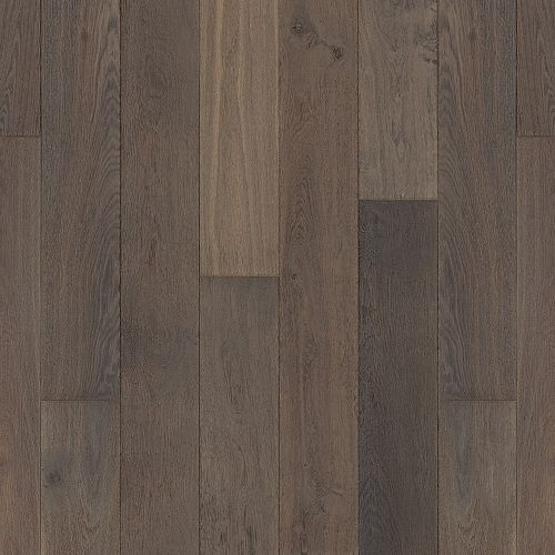 wplpm0733br-001-hardwood_flooring-parcmonceau_che-brown-bronze_black-colomar_859.jpg