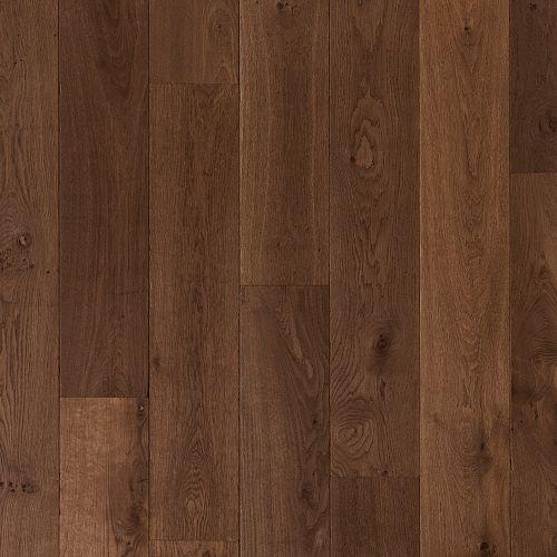 wplpm0736tu-001-hardwood_flooring-parcmonceau_che-brown-bronze-route 4_852.jpg