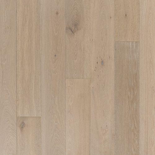 wplpm0822br-001-hardwood_flooring-vendome_ger-beige-sable_653.jpg