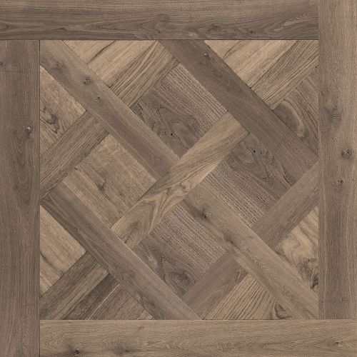 wplpm2323v21an-001-hardwood_flooring-vendome_ger-taupe-greige-cognac_228.jpg
